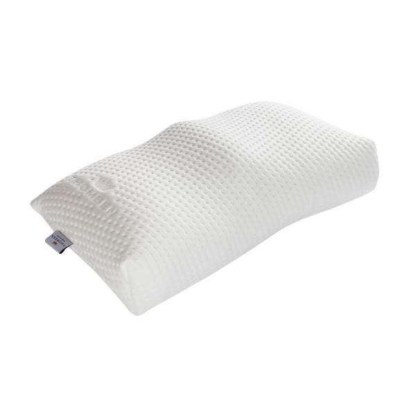 Thomsen Anti Snoring Pillow